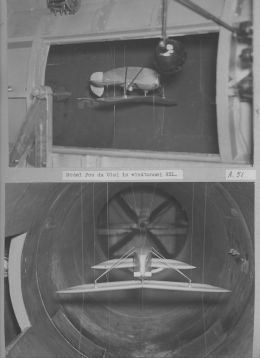 A_51- Model Pou du Ciel in de windtunnel RSL.jpg